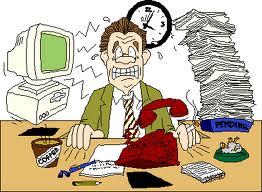 7 consejos para disminuir el estrés cotidiano