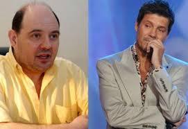 Durísima carta de Carlos Rottemberg a Marcelo Tinelli sobre los caserolazos del 13S