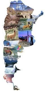 Crece la búsqueda en Google de Argentina como destino turístico
