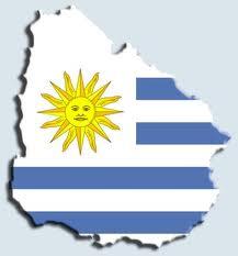 El peso argentino cotiza 15% mas en Uruguay para contrarrestar el cepo
