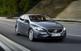 Este es el auto mas seguro del mundo 2012