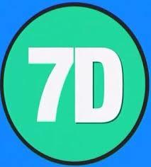 Videos : #7D las 2 caras de la moneda