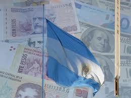 Corte de apelaciones de Estados Unidos falló contra la Argentina por el canje de deuda