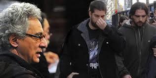 Rechazan pedido de detención de Chabán y Callejeros