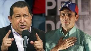 Estados Unidos espera unas elecciones pacíficas en Venezuela