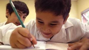 Las clases comenzarán el 25 de febrero en 2013