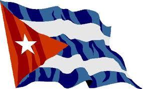 Los Cubanos podrán salir del país con muchas menos restricciones desde el año próximo