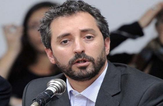 ONU : Elogios a la política de los DDHH en Argentina