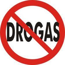 Los 5 mitos dañinos sobre la adicción a las drogas