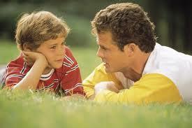 10 cosas que jamas debes decirle a tus hijos