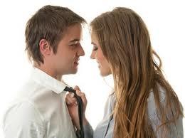 Atencion hombres timidos: 10 cosas que deben saber sobre las mujeres