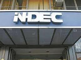 El Indec admitió una fuerte caída industrial en septiembre