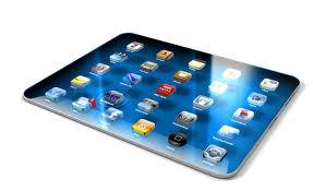 Consejos para que dure mas la bateria de tu iPad iPod o iPhone