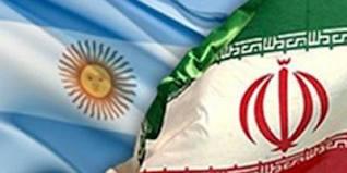 Irán y Argentina se reúnen en la ONU para tratar causa Amia
