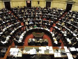 Instituto Nacional de la Música Argentina