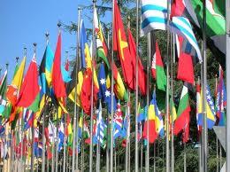ONU : Argentina ingresó al Consejo de Seguridad