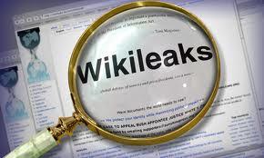 WikiLeaks revelará cómo trataba EEUU a prisioneros en Irak y Guantánamo