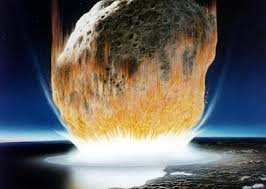 21D: Las 6 teorías apocalípticas