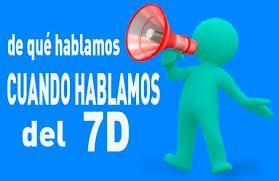 7D: el gobierno no tocaría TN ni Cablevisión, pero le quitaría a Clarín licencias de cable en el interior