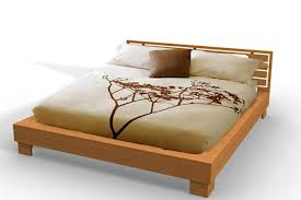 Cuales son las medidas estandar de las camas