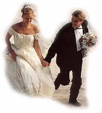 La edad de la mujer y el casamiento. Cual es la ideal ?