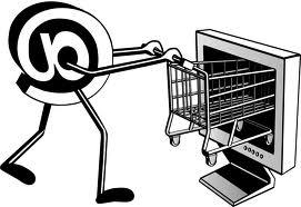 Los beneficios de comprar productos via Internet