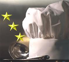 Record: Diez restaurantes alemanes con tres estrellas Michelin