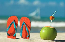 El 2013 tendrá el récord de feriados