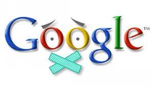 China bloquea el acceso a Google y otros sitios completamente