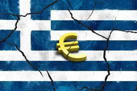Grecia podría entrar default el 16 de noviembre