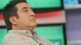 """Encuentran muerto a ex jurado de """"American Idol"""""""