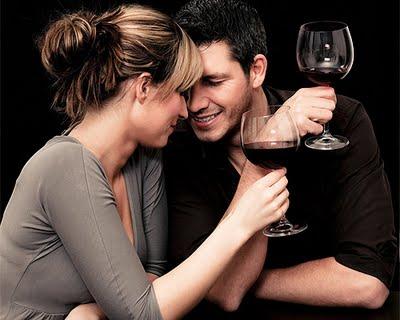 Mujeres!: Como saber cuando un hombre gusta de ti