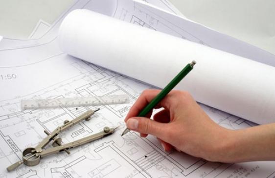 Plan Estratégico para la Formación de Ingenieros 2012-2016