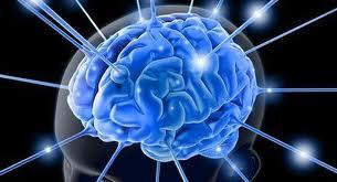 Las mejores frases sobre la inteligencia