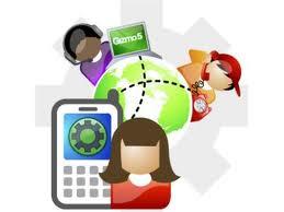 Opciones para llamar gratis de un celular a otro a travez de internet
