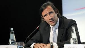 Argentina pedirá la revisión del fallo de Griesa