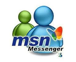 MSN Messenger dejará de funcionar y se fusionará con Skype
