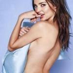 Las mejores fotos de Miranda Kerr