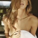 Fotos de Victoria Malakhova