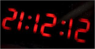 21/12/12: no sería una fecha catastrófica, sino el inicio de grandes cambios