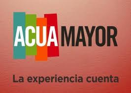 El primer canal para adultos mayores de América Latina