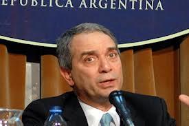 Julio Alak, confirmó que pedirá el per saltum