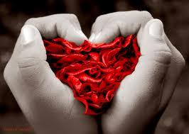 Por qué hoy el amor dura tan poco ?
