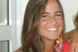 Buscan desesperadamente a una joven abogada en Corrientes