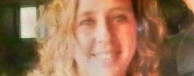 Para pensar.. : Muere mujer en plena cirugia estetica
