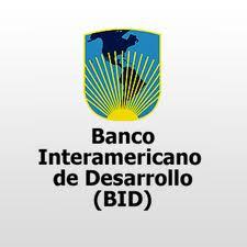 Aprueban créditos para Argentina por más de USD 6.000 millones