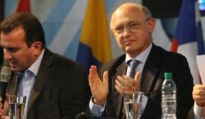 La justicia falló a favor de la Argentina en un juicio contra los fondos buitre
