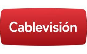 Dueño del 40% de Cablevisión rompe con Clarín y se adecúa a la Ley de medios