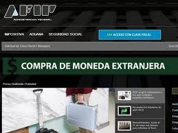 Reducen el cepo cambiario para la compra de reales y pesos uruguayos