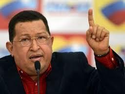 Maduro no descarta que la posesión de Hugo Chávez sea prorrogada